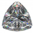 Diamond — Stock Photo #1005648