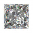 Royalty-Free Stock Photo: Diamond