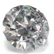 Stockfoto: Diamond