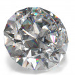 Diamond — Stockfoto #1005654