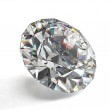 Diamant — Stockfoto