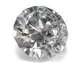 Diamant — Photo