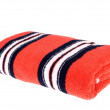 Stockfoto: Towel