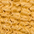 Macaroni background — Stock Photo