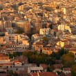 Royalty-Free Stock Photo: Athens