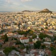 Athens - Stock Photo