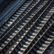 Railway — Stock Photo #1014123