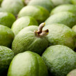 Feijoa — Stock Photo #1016543