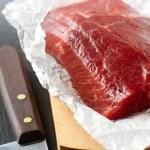 Beef — Stock Photo #1091527
