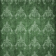 Shabby, textile background — Stock Photo