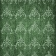 Royalty-Free Stock Photo: Shabby, textile background
