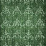 Shabby, textile background — Stock Photo
