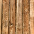 Royalty-Free Stock Photo: Rustic Wood background