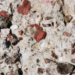 Concrete texture — Stock Photo #1011044