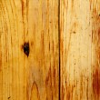 Brown wood texture with natural patterns — Stock Photo