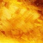 Altın doku — Stok fotoğraf #2501712