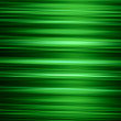 Royalty-Free Stock Photo: Vibrant green stripes