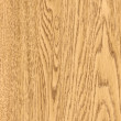 Royalty-Free Stock Photo: Texture of light wood