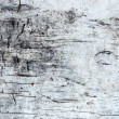Royalty-Free Stock Photo: Grungy wooden plank