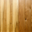 Wooden plank wide — Stock Photo