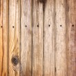 Grungy wooden plank — Stock Photo #1009097