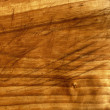 Scratched wood — Stock Photo #1009286