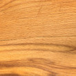 Warm scratched wood — Stock Photo