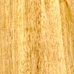 Fragment of lumber oak — Stock Photo