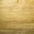 Texture of the scratched wood — Stock Photo