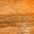 Royalty-Free Stock Photo: Original texture old wood