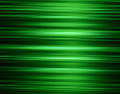 Vibrant green stripes — Stock Photo