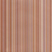 Striped material — Stock Photo