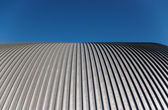 Abstract technology backdrop — Stock Photo