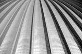 Streszczenie technologii tle — Zdjęcie stockowe