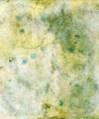 Grungy mouldy background — Stock Photo