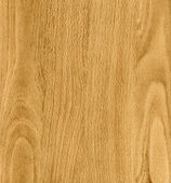 Original wood texture — Stockfoto