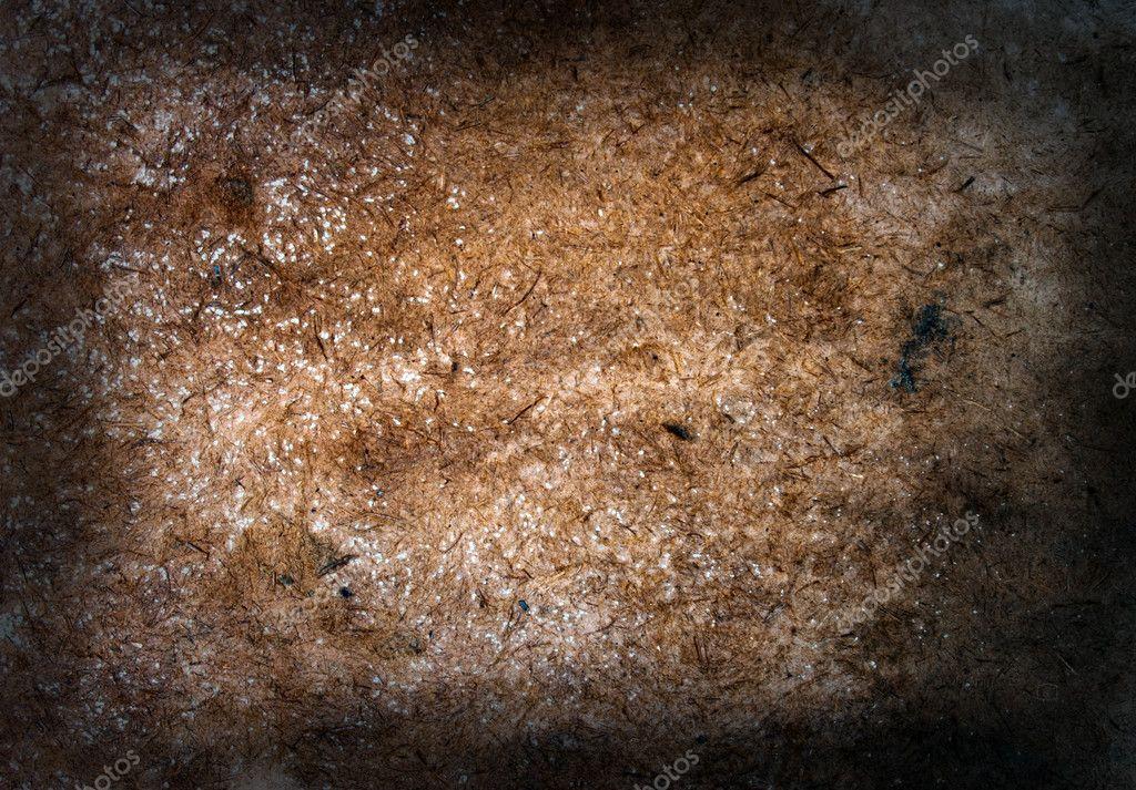 Dark Brown Grunge Texture Grunge Wood Texture Dark