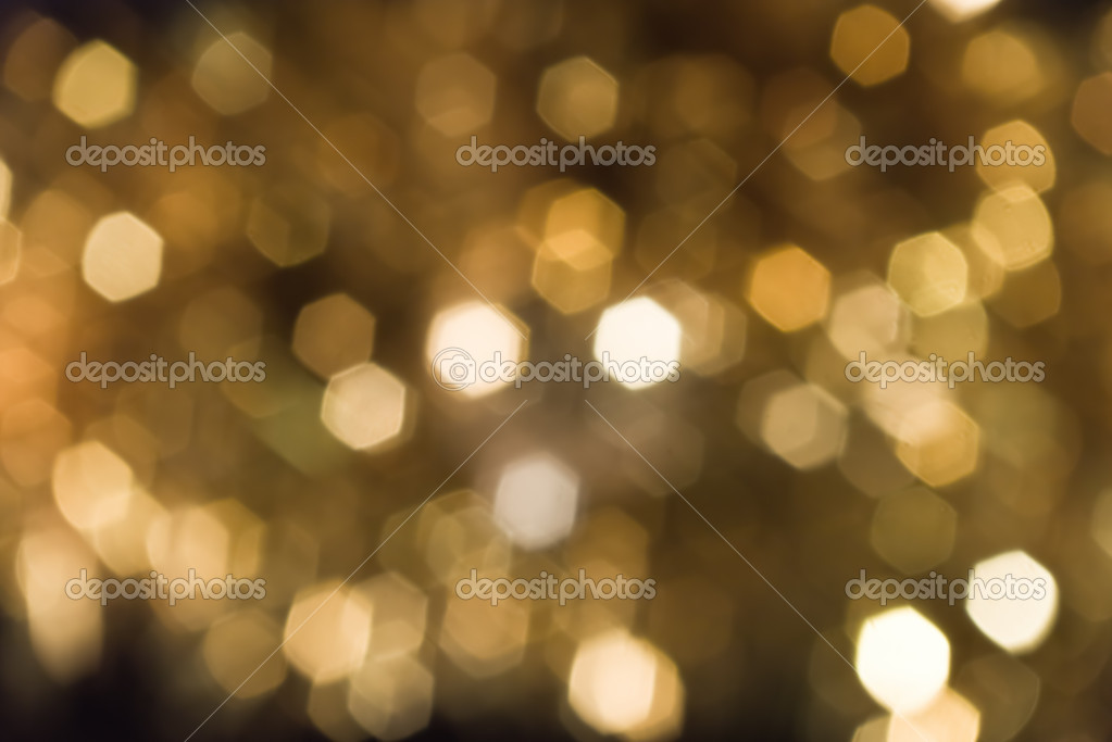 Celebratory background, merry festive mood — Stock Photo #1005966
