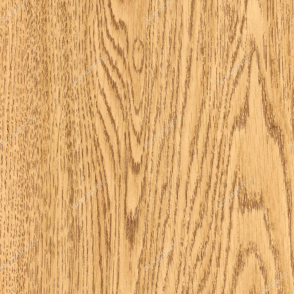 Texture di legno chiaro foto stock cluckva 1008804 for Legno chiaro texture