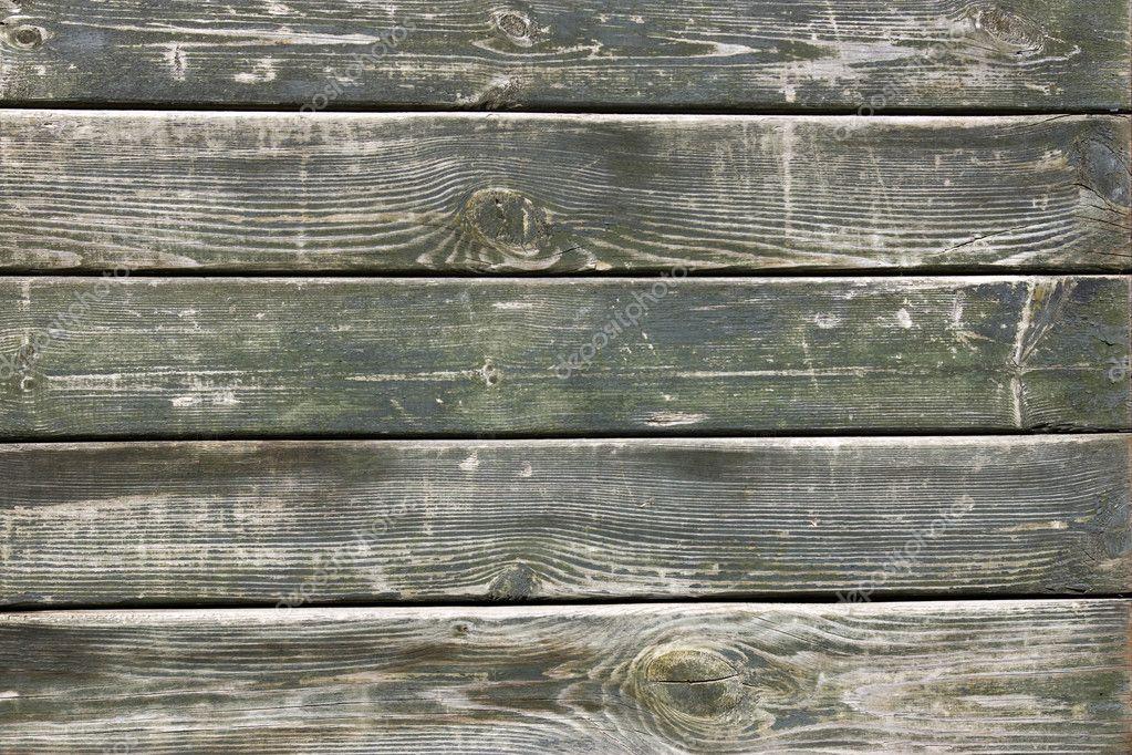 weathered wood planks 2