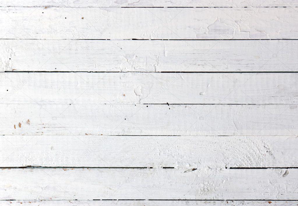 白木板 — 图库照片08cluckva#1008910