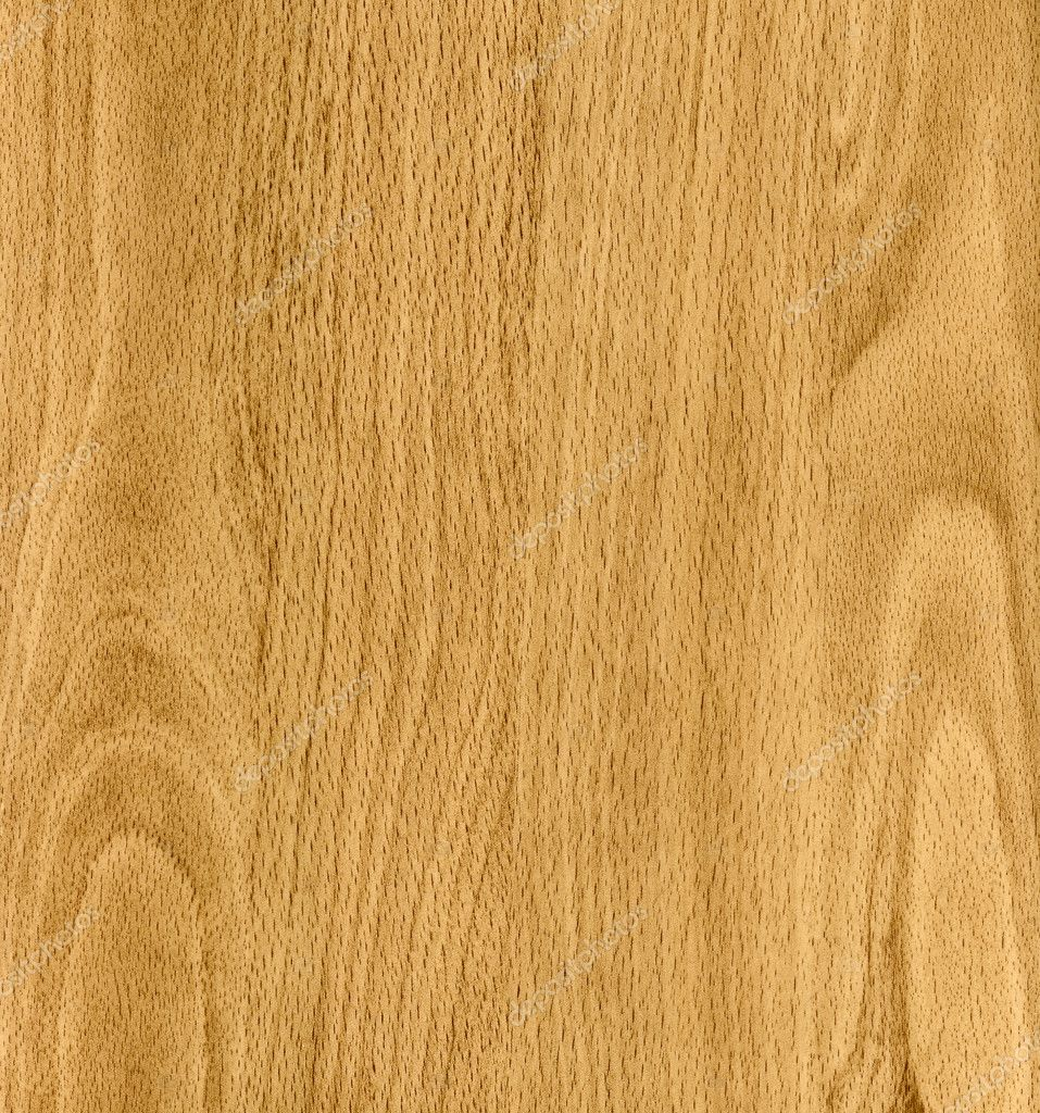 Original wood texture (high detailed this image) — Stock Photo #1009003