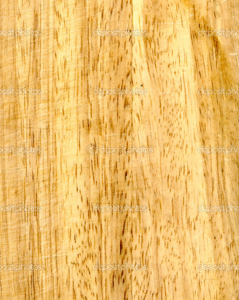 Fragment of lumber. High detailed this image — Stock Photo #1009361