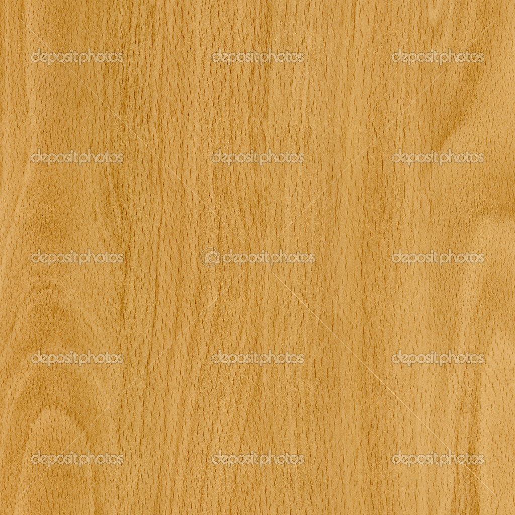 Fragment of lumber. High detailed this image — Foto Stock #1009490