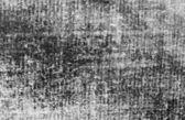 Gray sheet — Stock Photo