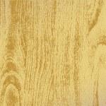 vector fragment van hout — Stockvector