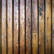 Weathered wooden plank — Stock Photo #1040876