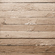 Stock Photo: Sepia plank horizontal