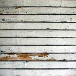 Vintage wooden plank horizontal — Stock Photo