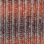 Closeup natural fabric wool texture to — Stock Photo
